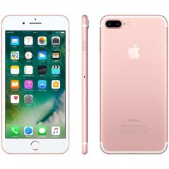 Apple iPhone 7 plus 128gb Ricondizionato