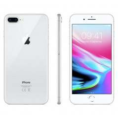 Apple iPhone 8 Plus Ricondizionato 64gb 128gb