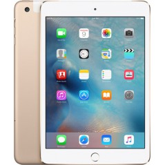 Apple iPad Mini Wi-Fi (4th gen - 2015) Ricondizionato