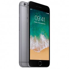 Apple iPhone 6 plus 16gb 64gb Ricondizionato