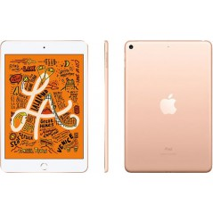 Apple iPad Mini Wi-Fi + Cellular (5th gen - 2019) Ricondizionato