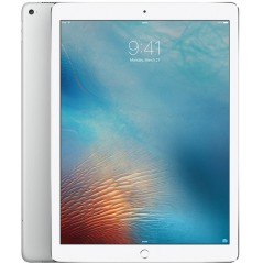 Apple iPad Pro 12.9 Wi-Fi + Cellular (1th gen - 2015) Ricondizionato